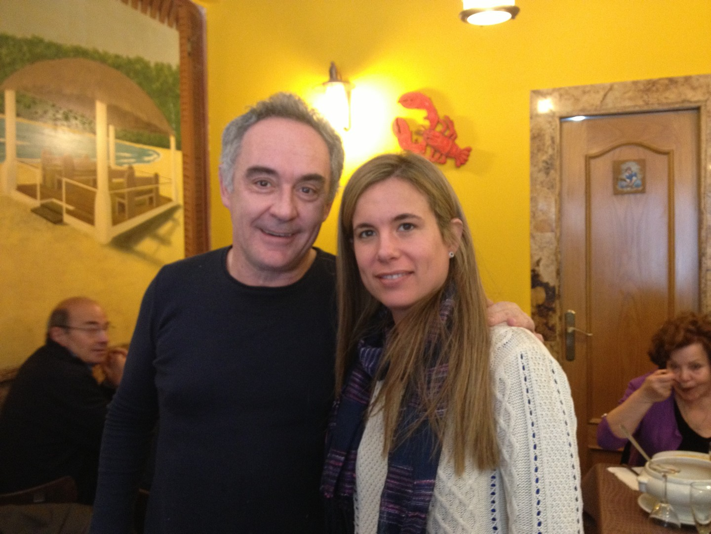 RESTAURANTE MONTALBÁN CASA JOSÉ QUE SE CUECE EN BARCELONA BCN RESTAURANTES CON ENCANTO (13)