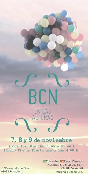 BCN EN LAS ALTURAS MARTA CASALS (2)