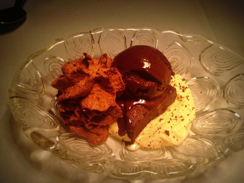 milo grill barcelona que se cuece en bcn marta casals (10)