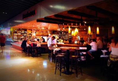 bovinum illa diagonal restaurantes barcelona que se cuece en bcn marta casals (1)