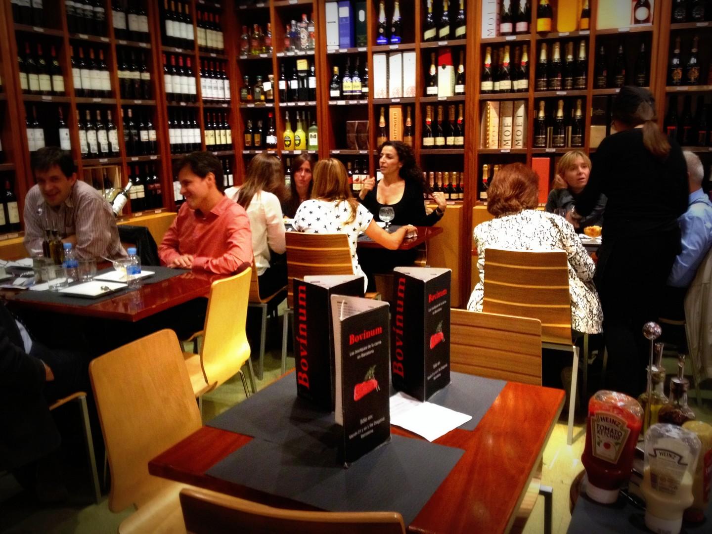 bovinum illa diagonal restaurantes barcelona que se cuece en bcn marta casals (6)