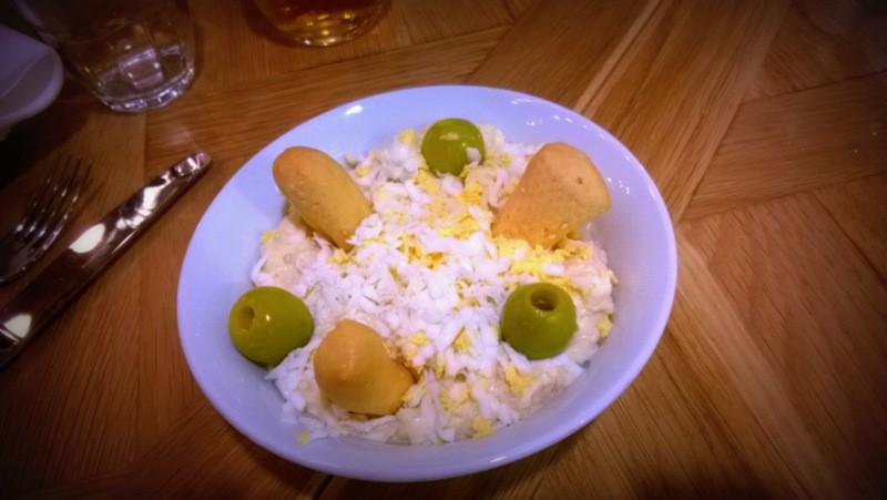 bar bas restaurante barcelona tapas blog planes que se cuece en bcn (19)